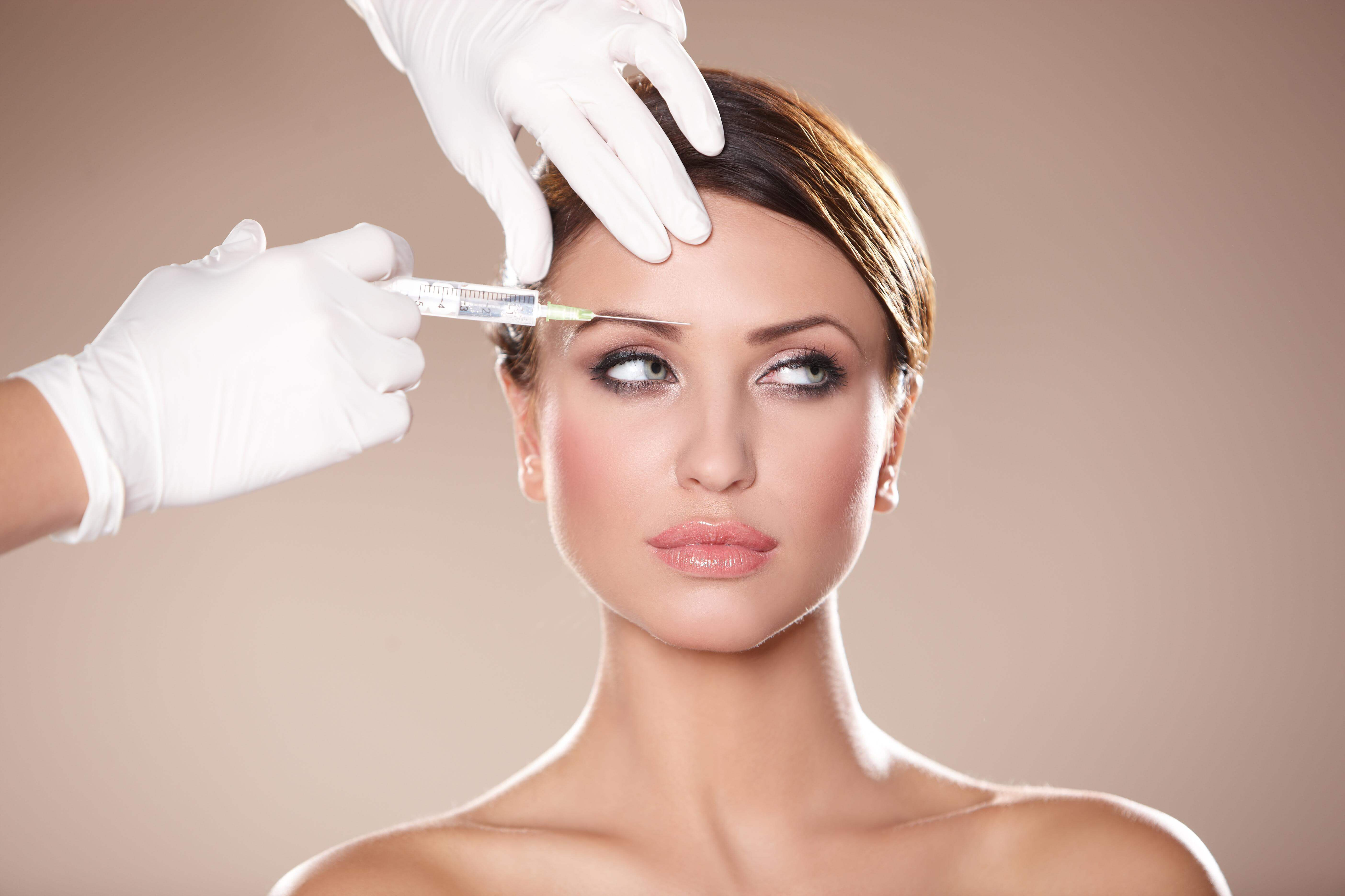 botox-and-derma-fillers