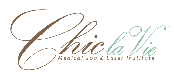Chic la Vie Med Spa near Summerlin, Las Vegas