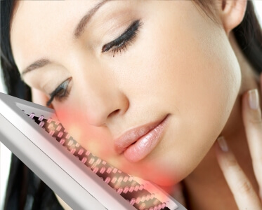 light-therapy-for-skin
