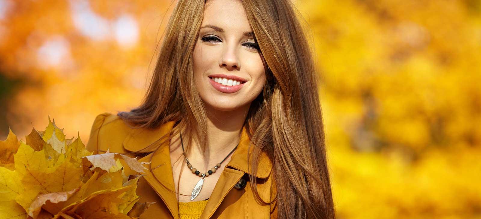 Chic la Vie Fall Facial Specials Summerlin Las Vegas