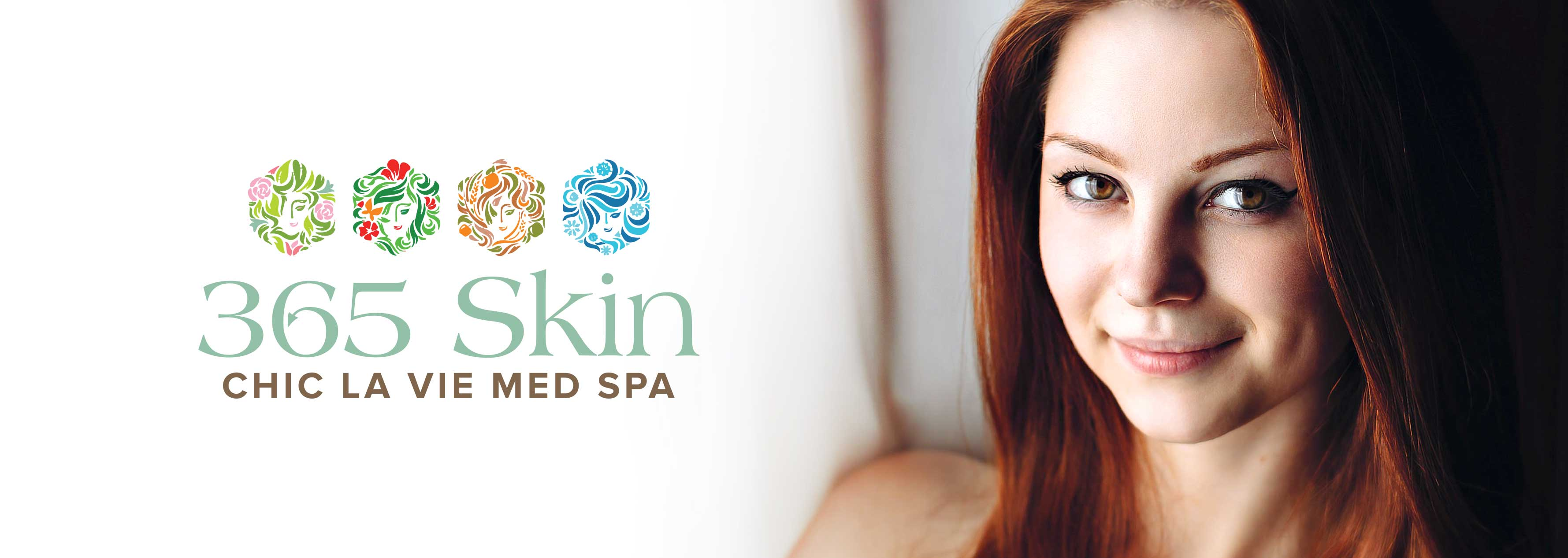CLV 365 skin care membership vegas
