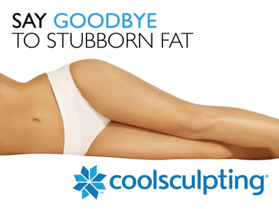 coolsculpting-goodbye-to-fat