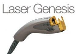 laser-genesis-skin-therapy