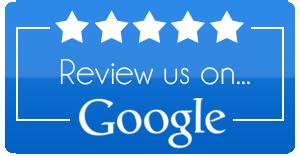 google-review-button